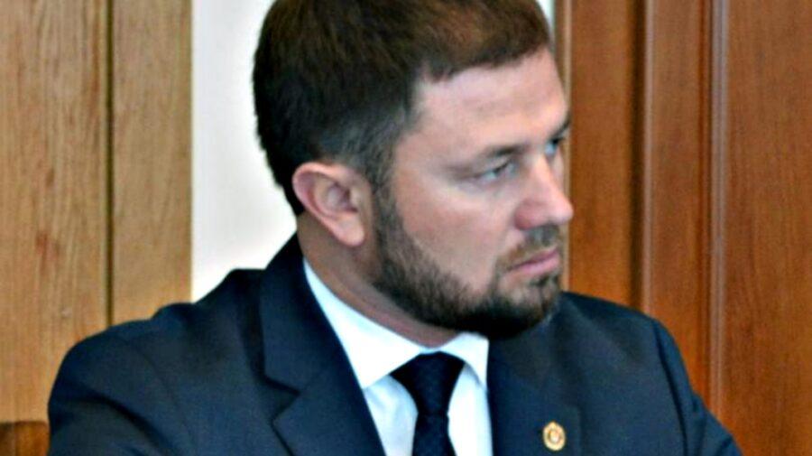 A demisionat! Șarco – oficial – nu mai conduce Serviciul Prevenirea și Combaterea Spălării Banilor din cadrul CNA