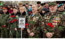 Majorări de alocații de la 1 octombrie pentru veteranii războiului de pe Nistru, al II Mondial, Afganistan și Cernobîl