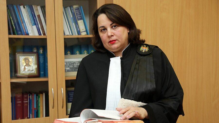 """Ministrul Justiției are o solicitare la CSM privind judecătoarea Viorica Puica: """"Parlamentul precedent și-a bătut joc"""""""