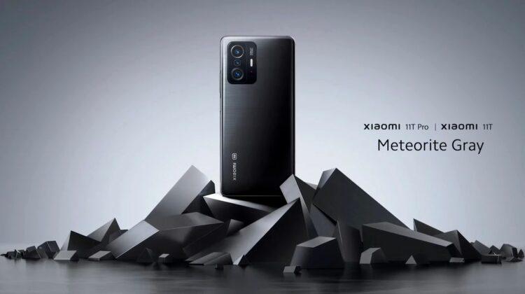 FOTO Xiaomi lansează un telefon care se încarcă complet în 17 minute! Specificații și PREȚ