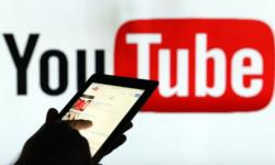 YouTube a suspendat contul unui președinte de țară, după ce acesta a promovat falsuri despre vaccinul anti-COVID