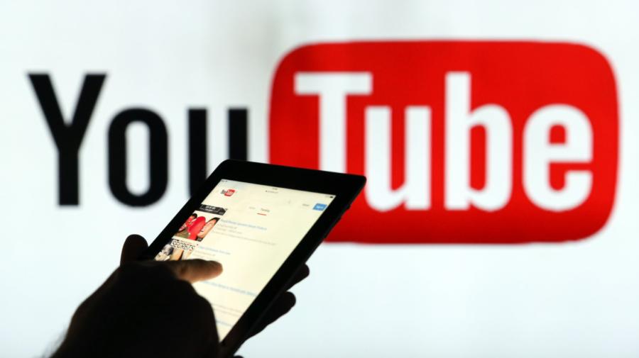 IMPORTANT! YouTube va elimina toate clipurile care susțin că vaccinurile sunt ineficiente sau periculoase
