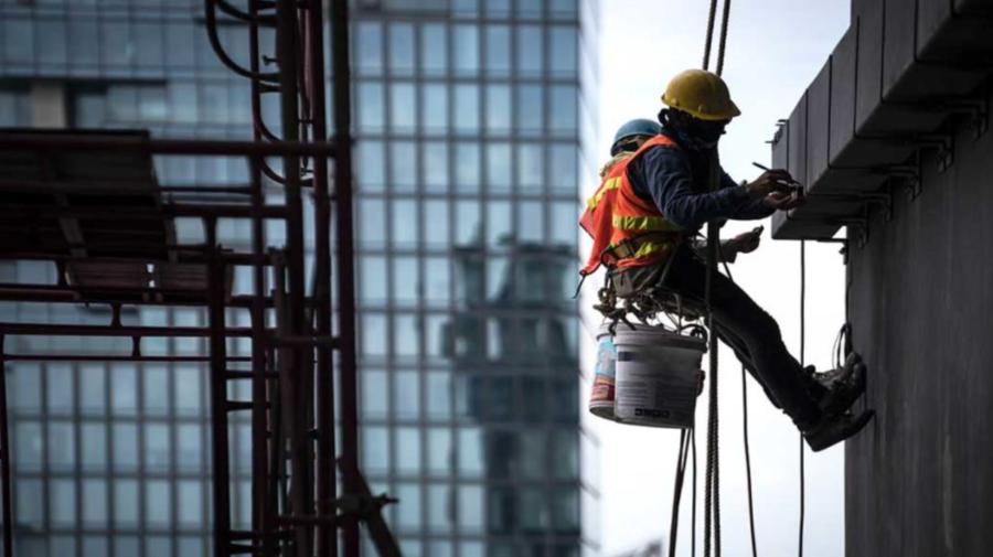 Aproape 2 milioane de oameni își pierd anual viața din cauza accidentelor de muncă, potrivit OMS/OIM