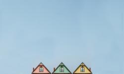 Cum alegi materialul potrivit pentru acoperișul casei tale? Cinci sfaturi utile