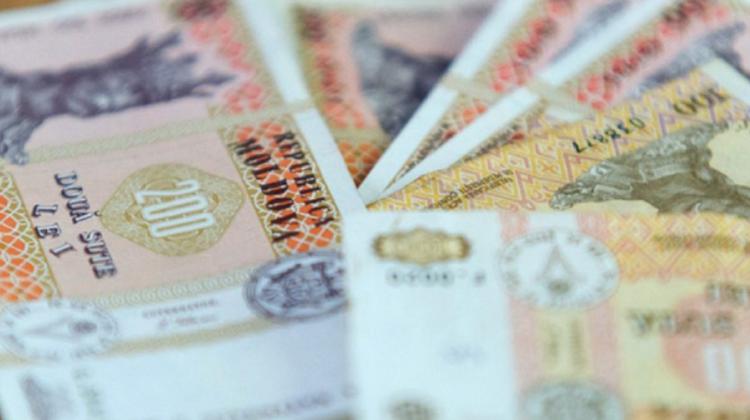 Câți bani au donat moldovenii din impozitul pe venit și pentru ce?