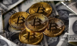 Cele 12 țări din lume în care Bitcoin este restricționat sau chiar ilegal!