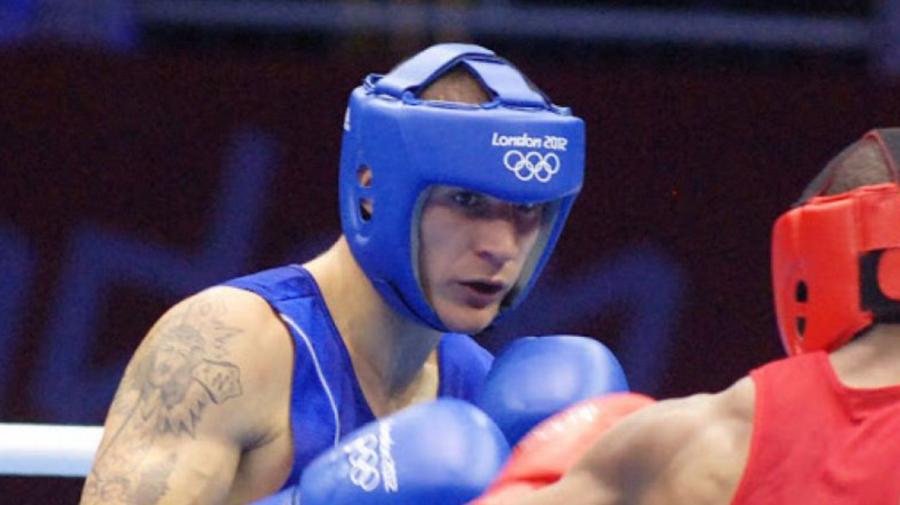 Doliu în lumea boxului moldovenesc! S-a stins din viață Vasile Belous, în urma unui accident de la Ocnița
