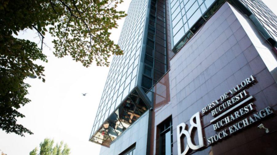 Bursa de Valori București, în topul creșterilor din Europa în 2021. Ce se întâmplă toamna aceasta?
