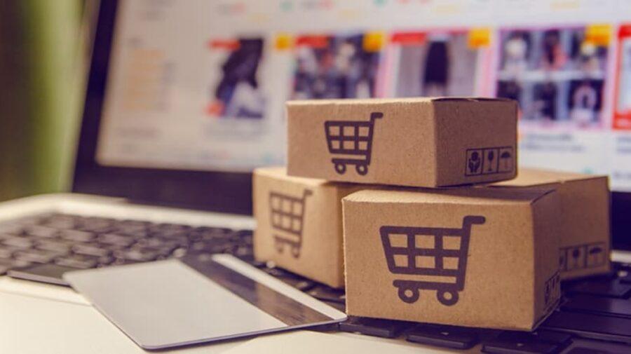 Expert economic, într-un articol pe Bani.md: Moldova trebuie să încurajeze comerțul online în favoarea celui off-line