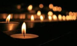 Caz tragic la Basarabeasca. Un minor a murit electrocutat, în timp ce săpa o groapă în curtea casei sale