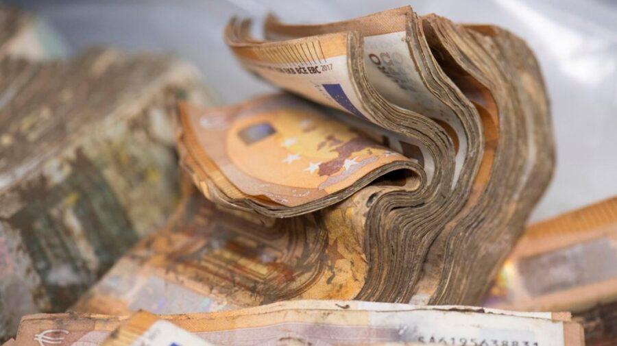 Cum au încasat niște români din Germania alocații în valoare de 733.000 de euro pentru copii pe care nici măcar nu-i au