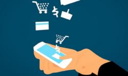 Sectorul TIC din Moldova: cel mai mare exportator de servicii din anul trecut