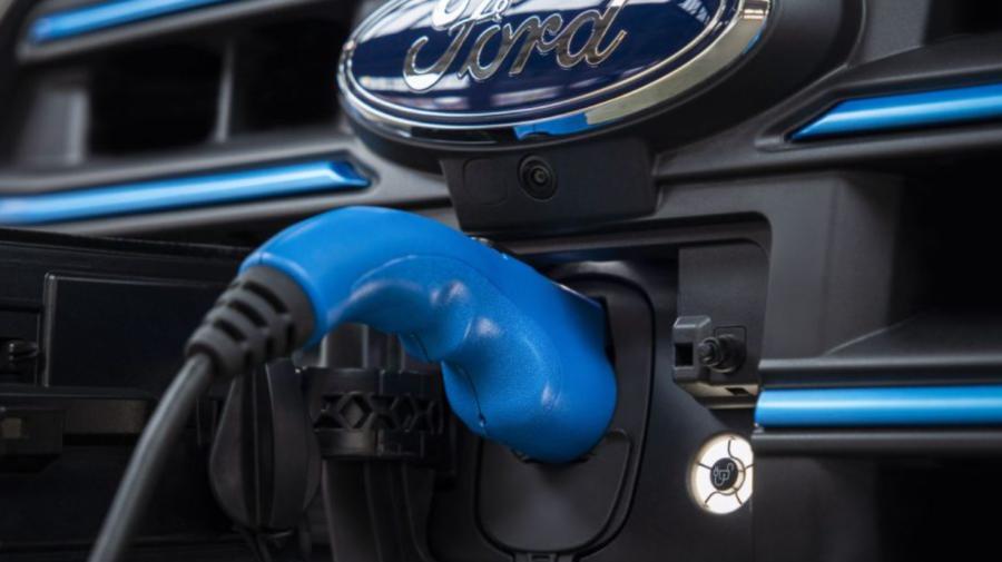 După 25 de ani, Ford a oprit producția de mașini în India. Ce servicii va oferi în continuare clienților existenți
