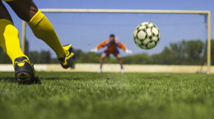 La doar 5 secunde! Probabil cel mai rapid penalty din istoria fotbalului, acordat în preliminariile CM