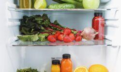 Peste 30 de produse care nu se țin niciodată în frigider! Greșeala pe care o comit mulți moldoveni