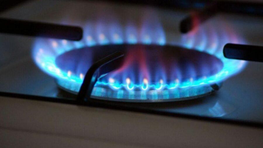 """Prețul gazului a devenit sursă de INVESTIGAȚIE. Comisia Europeană anunță despre posibile """"abuzuri"""""""