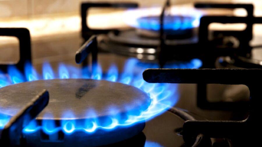 Republica Moldova a semnat un contract cu Polonia. Prima achiziție de gaz din surse alternative din istoria țării