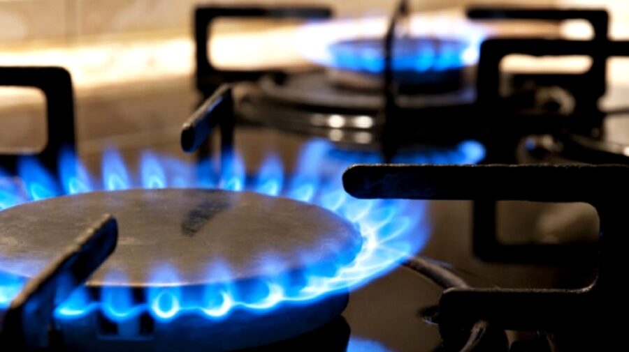 Vom putea trece peste iarnă fără să fie schimbat tariful la gaz?