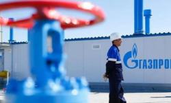 Ungaria a semnat cu Gazprom un contract pe 15 ani. Ce presupune acordul