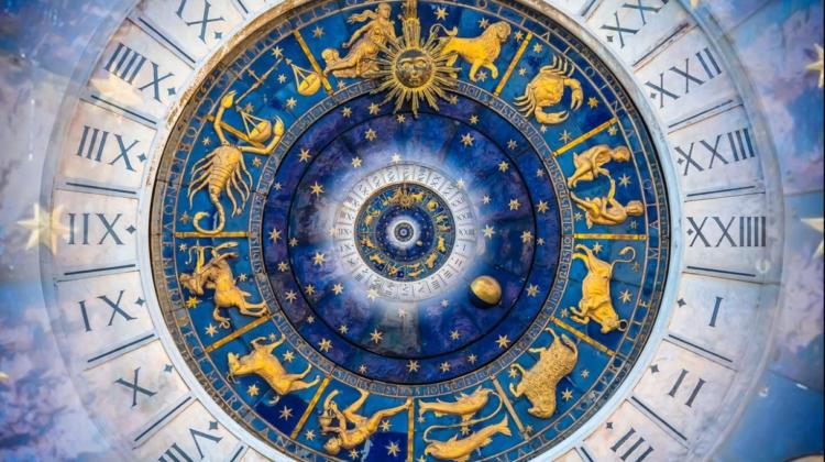 HOROSCOP 18 septembrie! Răspunsul unor lungi căutări, scris în astre. Zodiile care au noroc pe toate planurile