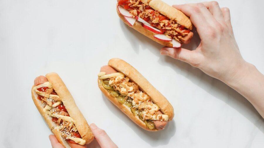 Ești un pofticios de hotdoguri? Cercetătorii au descoperit ceva important despre ele. Citește cu atenție!