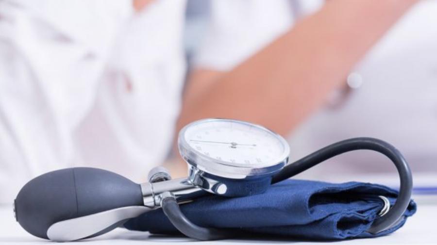 Doar unul din cinci moldoveni care au nevoie de servicii medicale la domiciliu, beneficiază de acestea