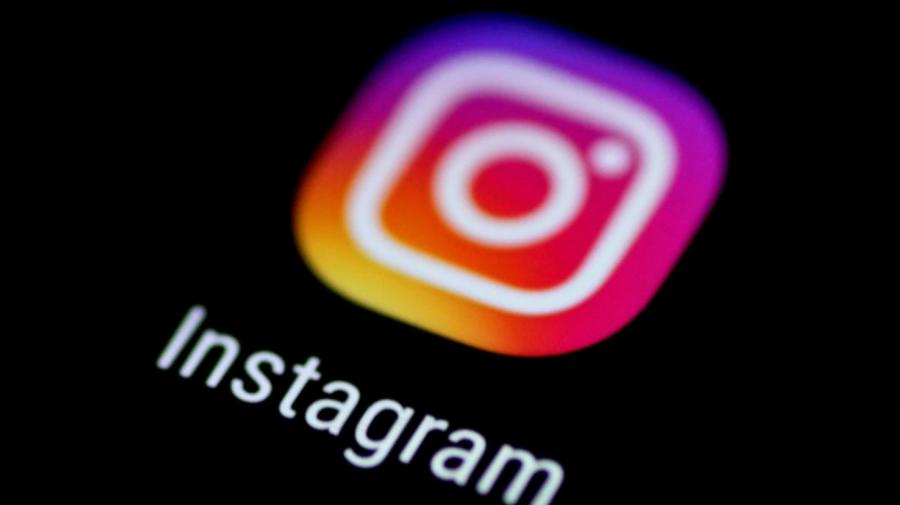 Ai cont de Instagram? Toți utilizatorii vor beneficia în curând de un algoritm mai personalizat al platformei