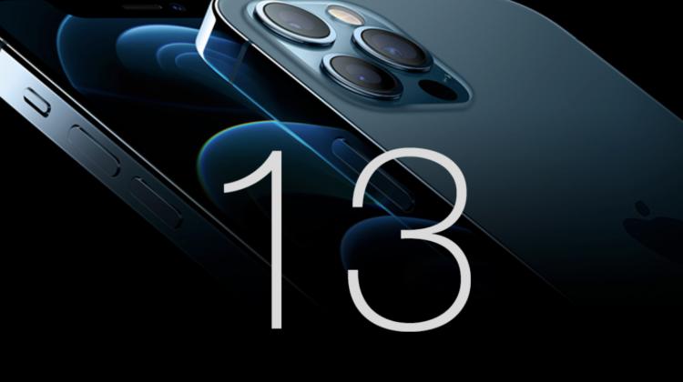 Când va fi lansat iPhone 13? Potrivit oficialilor Apple, va reprezenta un upgrade infim comparativ cu iPhone 12