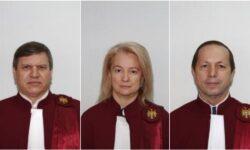 """Dosarul """"Șor"""": Ministrul Justiției se pune pe capul a trei judecători. """"Voi depune o sesizare"""""""