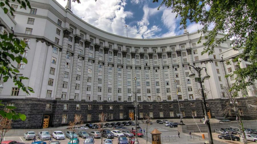 Vaccinarea obligatorie anti-COVID în Ucraina: A apărut o listă preliminară a profesiilor vizate