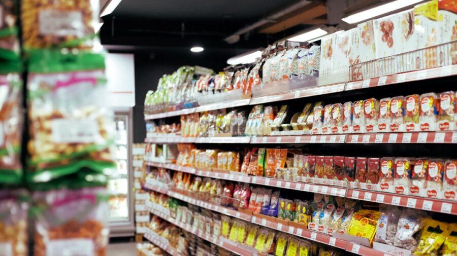 RAPORT: Prețurile la zahăr, uleiuri vegetale și unele cereale au crescut în toată lumea