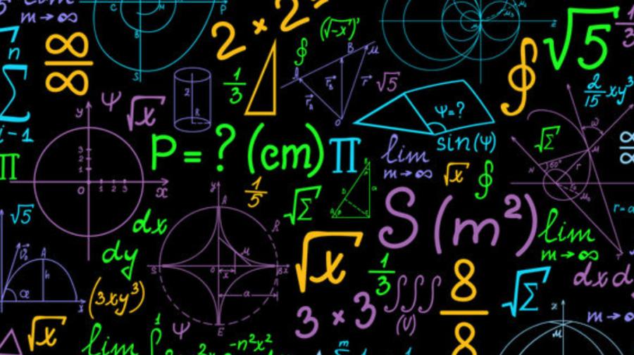Este important să învățăm matematica la școală. Cum ne poate ajuta în viitor?