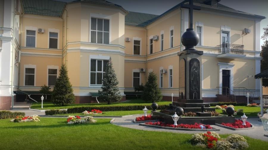 Mitropolia Moldovei a fost sesizată de Guvern? A amânat pelerinajul tinerilor, planificat pentru 26 septembrie