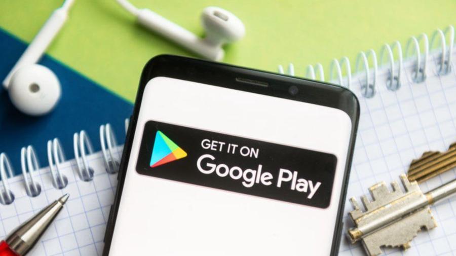 Google schimbă regulile pentru Magazin Play. Ce trebuie să știi, dacă și tu descarci aplicații