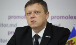 Pavel Postică, felicitat de Asociația Promo-LEX. Ce mesaj i-au transmis foștii colegi de breaslă