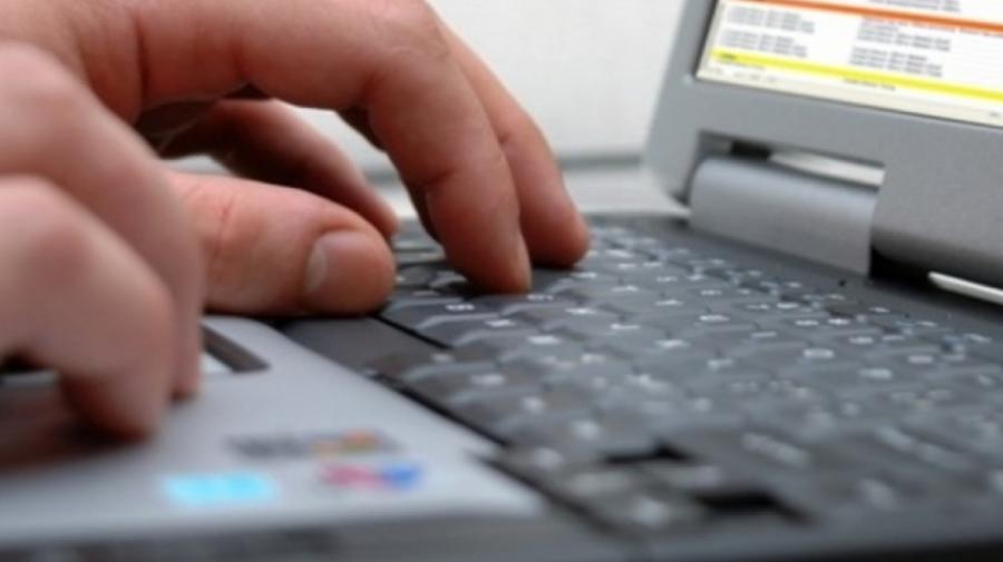 CNAS: Pentru toate prestațiile sociale la CTAS, programaţi-vă în regim online