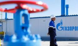 Preţurile gazelor naturale continuă să crească în Europa. Care este motivul