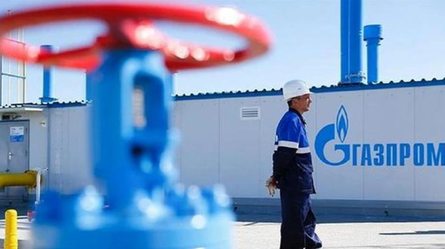 Peskov, din numele Federației Rusie dă asigurări că gazul nu va fi utilizat ca instrument de presiune