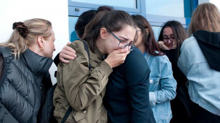 Au trecut 3 ani de la expulzarea ilegală a profesorilor turci! Promo-LEX solicită autorităților să ia măsuri