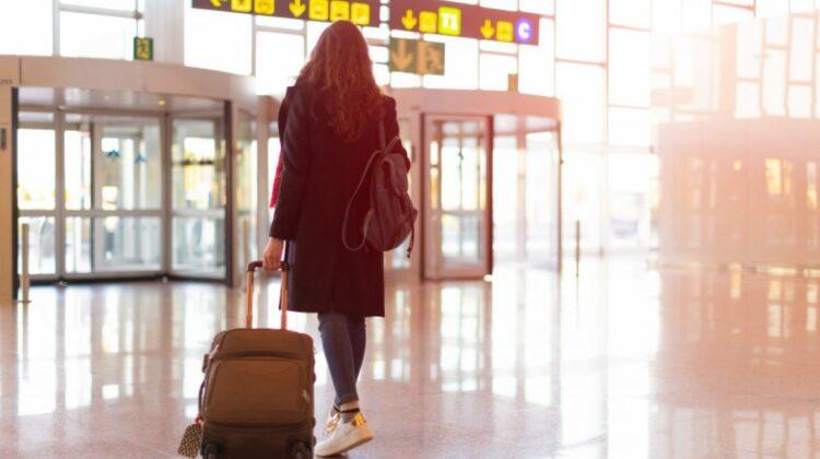 DOC Alertele de călătorie pentru moldoveni, actualizate! Unde și în ce condiții se pot deplasa, fără a sta în carantină