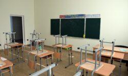 Echipa lui Ilan Șor continuă să investească în viitorul copiilor: Gimnaziul din satul Sămănanca a fost renovat capital