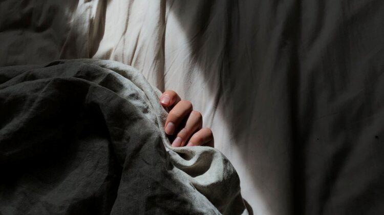 Probleme cu somnul ultima vreme? Cum să dormi pe bune! Șapte sfaturi care chiar ajută