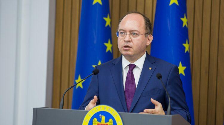 VIDEO Ședința comună a Guvernelor R. Moldova și România. Se cunosc subiectele prioritare care vor fi discutate