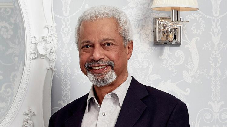 Premiul Nobel 2021 pentru literatură merge în acest an la scriitorul tanzanian Abdulrazak Gurnah