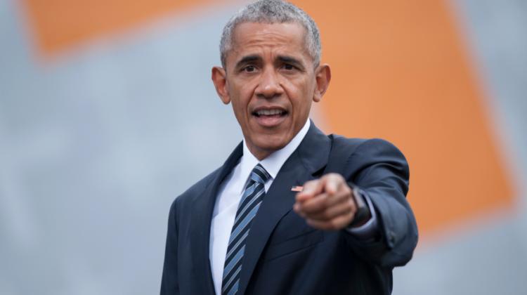 Barack Obama va participa la summitul schimbărilor climatice de la Glasgow. Când va avea loc