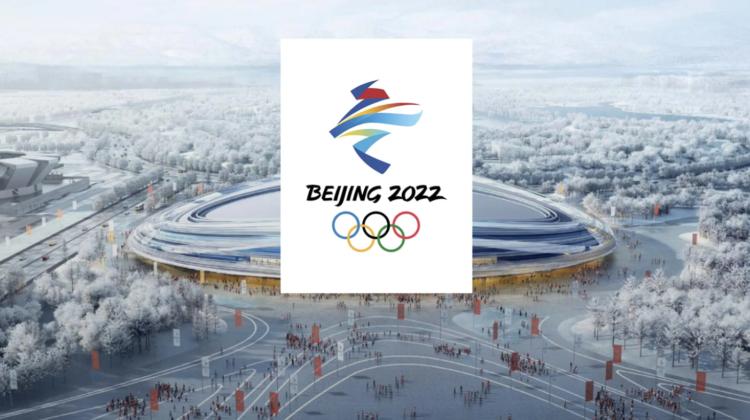 Flacăra olimpică pentru Jocurile de iarnă de la Beijing va fi aprinsă din nou fără spectatori