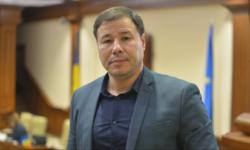 """VIDEO Bogdan Țîrdea, """"ridică în slăvi"""" vaccinul Sputnik V. Ce i-a replicat Ala Nemerenco"""