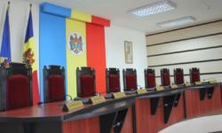 Alegeri locale noi: Mai sunt DOUĂ zile pentru înregistrarea candidaților la funcția de primar