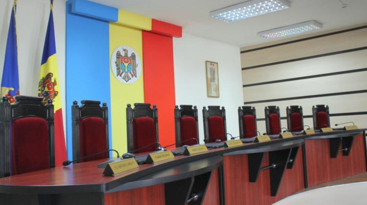 Alegeri locale noi pe 21 noiembrie: Câți alegători sunt așteptați la urne