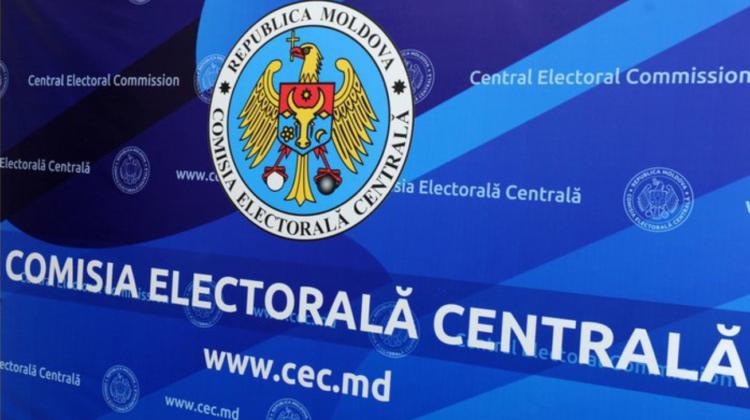 Candidații la funcția de primar în 15 localități din țară se pot înregistra până pe 22 octombrie. Alegeri locale noi